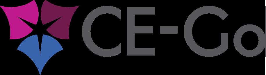 CE-Go